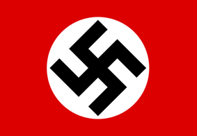 Pesquisadora aponta existência de células nazistas em João Pessoa