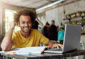 Petrobras oferece oportunidades para jovem aprendiz