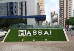 Construtora Massai abre vagas de emprego na PB e no RN; saiba mais