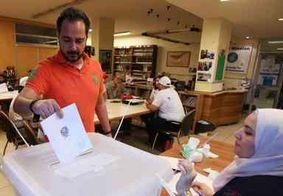 Após quase uma década, Líbano realiza eleições parlamentares neste domingo (06)