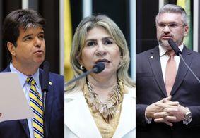 PEC do voto impresso rejeitada; veja como votaram os paraibanos