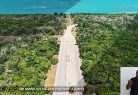 Anunciada construção de parque aquático e resorts no Polo Turístico Cabo Branco, em JP