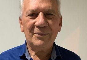 Covid: prefeito de Cajazeiras apresenta melhora e deixa UTI