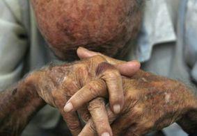 Internado com Covid-19, idoso de 91 anos é estuprado dentro de hospital
