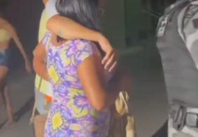 Tiroteio deixa um morto e quatro feridos em Santa Rita, na Grande João Pessoa