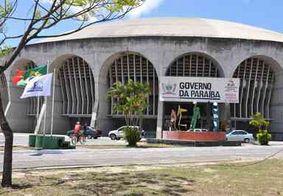 Jogos Escolares e Paraescolares da Paraíba são cancelados