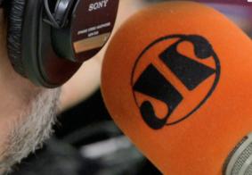 Áudio: Ouça a íntegra do Jornal da Manhã desta quarta-feira (22)