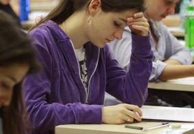 MEC discute novas formas de avaliar ensino superior