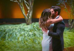 'Casamento às Cegas Brasil' é marcado por polêmicas com casais que não foram mostrados