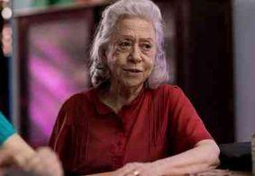 Ancine proíbe que filme brasileiro inscrito no Oscar seja exibido a servidores da agência