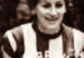 Morre Marlene Bento, capitã da seleção de basquete entre os anos 50 e 70