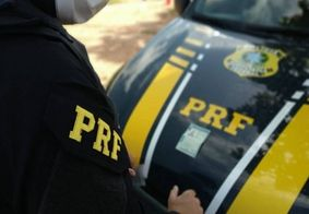PRF divulga edital com 1,5 mil vagas e salários de R$ 9,8 mil; veja