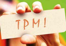 Saiba o que consumir para minimizar efeitos da TPM