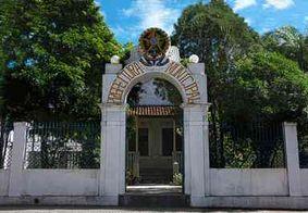 Prefeitura de Santa Rita anuncia suspensão de contrato com Cagepa