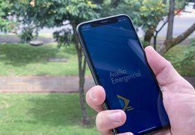 Auxílio emergencial pode ficar para abril, diz Paulo Guedes