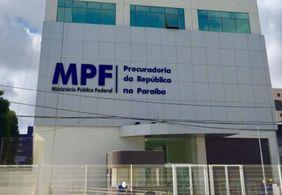 MPF denuncia paraibanos por discriminação contra baianos em rede social