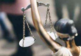 Justiça da PB condena banco a pagar indenização a cliente que teve cartão bloqueado em viagem; veja