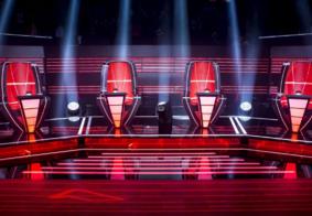 The Voice Kids tem data para voltar; saiba como será programa