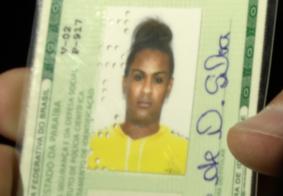 Travesti encontrada morta em JP sofria homofobia e vivia relacionamento abusivo, revela tia