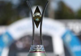 Corinthians e Avaí/Kindermann decidem título do Brasileiro Feminino