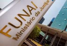 Após ataque a base de proteção a índios isolados, Funai pede ajuda