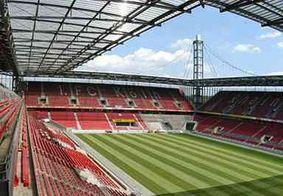 Saiba onde assistir Alemanha x Suíça, pela Liga das Nações