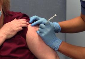 Prefeituras criam consórcio para compra de vacinas contra covid-19