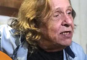 Vocalista da banda 'Renato e Seus Blue Caps' morre no Rio de Janeiro