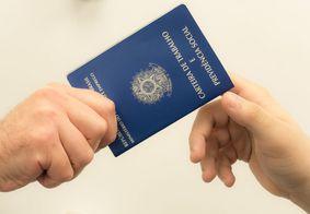 Confira as vagas de emprego disponíveis nesta semana em João Pessoa