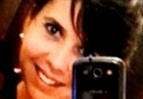 Mulher cola a própria vagina para incriminar o ex e é descoberta