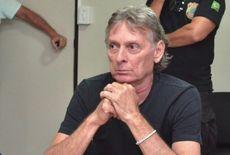 Operação Xeque-Mate: STJ anula decisões contra Roberto Santiago