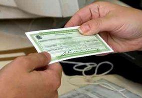 TRE-PB pode realizar 1º turno de eleições em novembro; saiba as modificações para 2020