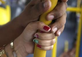 Com pena de até 5 anos, importunação sexual vira crime