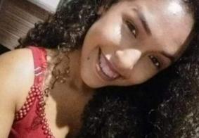 Laudo revela que adolescente potiguar encontrada morta na Paraíba foi estuprada