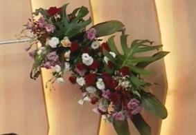 Casamento na praia: veja tendências de decoração e buquê de flores