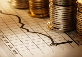 BC reduz projeção do crédito para este ano a um crescimento de 6,5%
