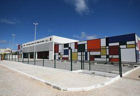 Escolas da PB receberão R$ 20 por aluno para adequações na volta às aulas