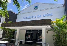 Anunciado novo concurso com 4,4 mil vagas na Paraíba; saiba mais
