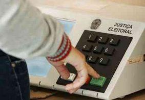 MPE pede aplicação de multa de R$ 100 mil a candidato por causar aglomeração na PB