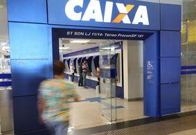 Veja quais agências da Caixa abrem neste sábado (19), na Paraíba