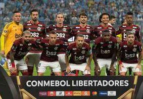O que você precisa saber para ver o Flamengo na final da Libertadores