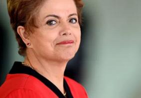 Impeachment impediu reforma da Previdência anterior, afirma Dilma