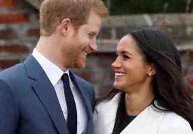 Harry e Meghan Markle já estão pensando ter outro filho
