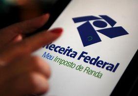 Senado prorroga dedução no IR para doações a programas de saúde