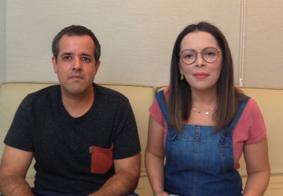 Em vídeo, pais de 'Bel para Meninas' dizem que são alvos de campanha difamatória; veja