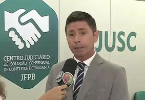Prejudicados pelos planos Bresser, Collor e Verão terão audiências de conciliação, na PB