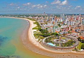 Inscrições para o 3° Festival de Música da Paraíba têm início esta semana