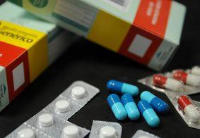 Remédios devem ficar mais caros