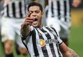 TV Tambaú/SBT transmite semifinal da Libertadores nesta terça (21)