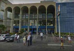 Saiba quais agências da Caixa abrem neste sábado (7) na Paraíba